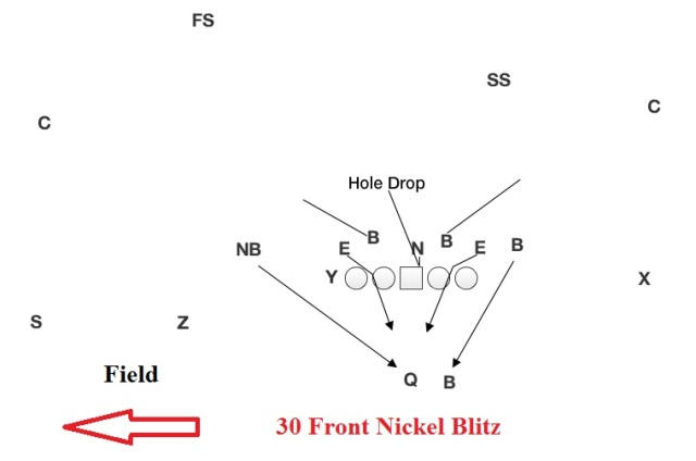 Nickel Blitz.jpg